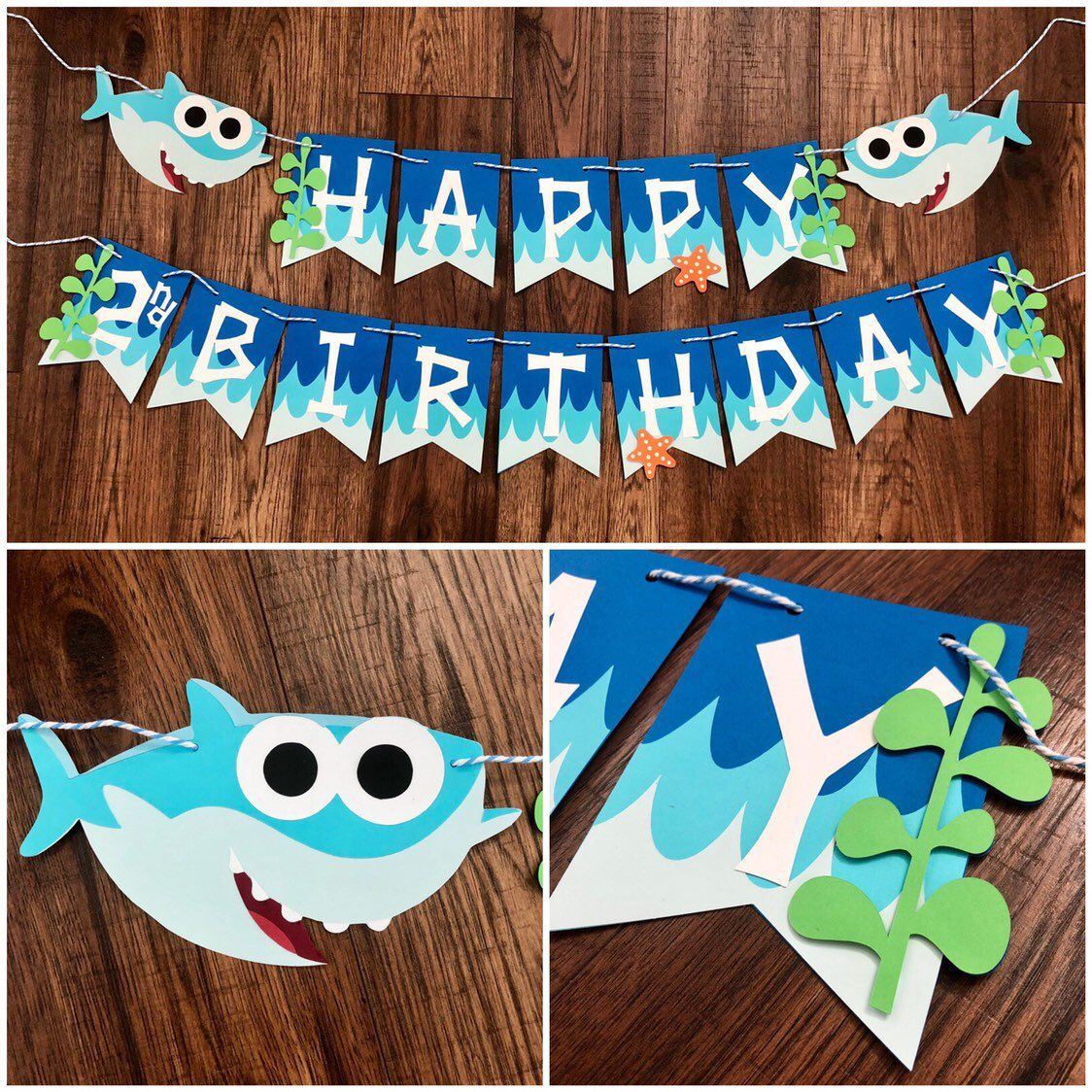 Birthday Party Planners in Gurgaon