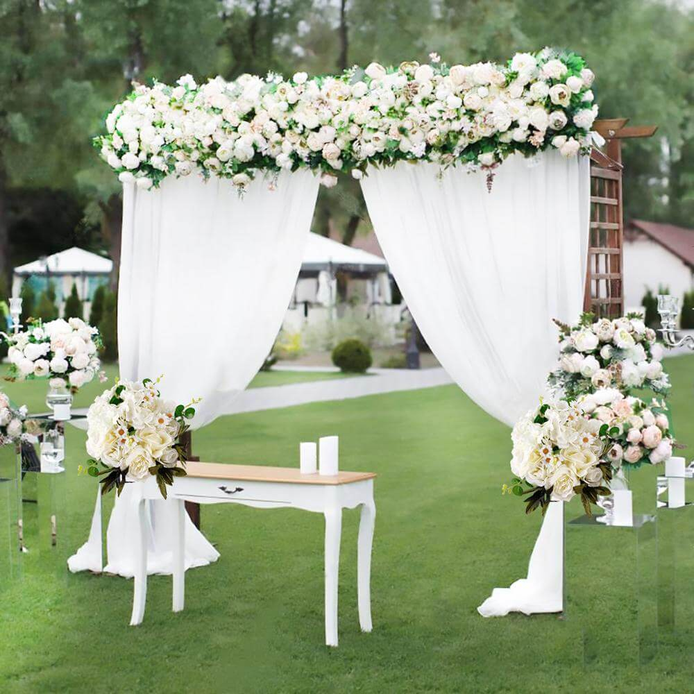 wedding party planners in Delhi